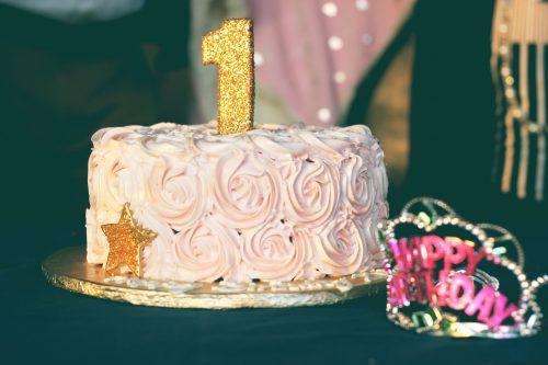 Anna-Baker-Cakes-Banner-1