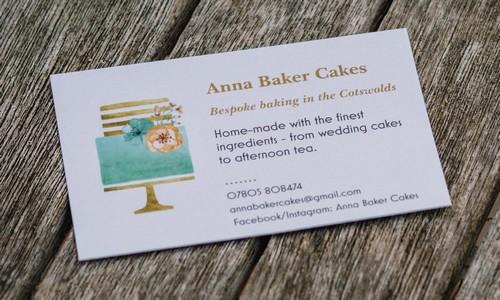 bespoke-cake-baking-anna-baker-cakes-1