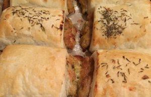 savoury-vegetarian-rolls