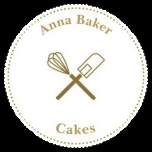 anna-baker-cakes-logo
