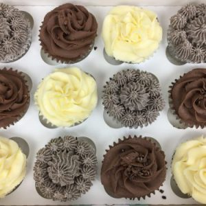 Selection_of_Cupcakes